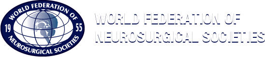 The World Federation of Neurosurgical Societies (WFNS)